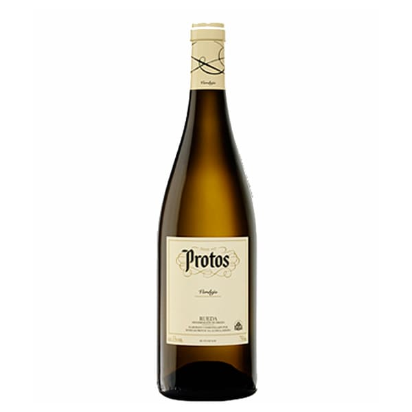 V. Blanco Protos Verdejo 750 ml